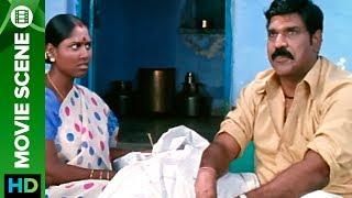 Child Like Sonakkarupu | Movie Scene | Mayandi Kudumbathar