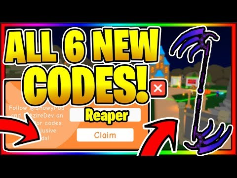 New Roblox Superman Fly Hackexploit Working By Natevang Roblox Myusernamethis Buying Dominus Executor Roblox Exploit For Free
