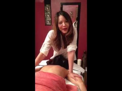 hyllie massage film  free