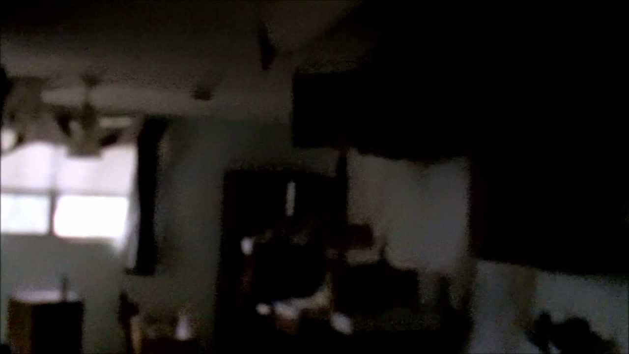 dark creepy basement.  Dark and creepy abandoned house YouTube