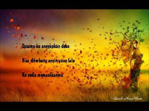 Exists-DiRantai DiGelangi Rindu~lirik~