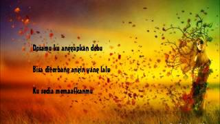 Download Exists-DiRantai DiGelangi Rindu~lirik~
