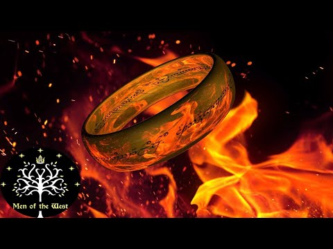 What Does the One Ring Actually Do?- Middle-Earth Explained (Updated)