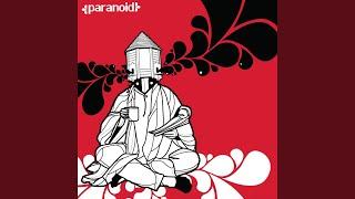 Paranoid (10)