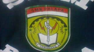 "Stm Palapa ""94 semarang all base"