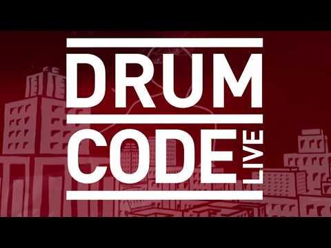 DCR357 - Drumcode Radio Live - Adam Beyer live from Input, Barcelona. Part 2/2