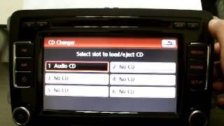 Video bosch rcd510 download MP3, 3GP, MP4, WEBM, AVI, FLV Juni 2018