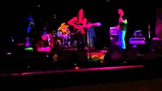 Video No Peace.-The Floating Feathers Live @The Haven Social Club download MP3, 3GP, MP4, WEBM, AVI, FLV Agustus 2017