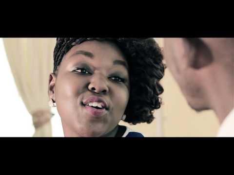 mathias-mhere-&-nyasha-mutonhori-mudiwa-wemoyo-official-video-2016naxo-films-zim-gospel