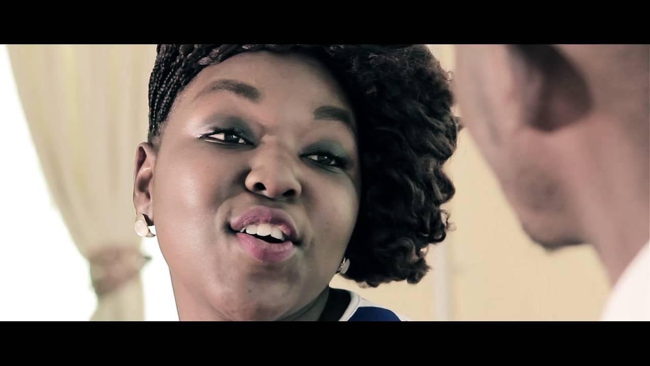 Download Mathias Mhere & Nyasha Mutonhori  Mudiwa wemoyo Official Video 2016NAXO Films zim gospel