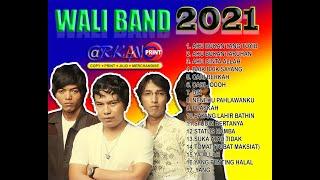 WALI BAND 2021
