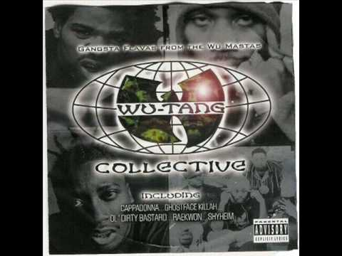 Tha Alkoholics feat. ODB-Hip Hop Drunkies
