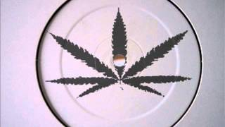 Federation Against Mellow - Marihuana