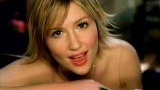 Dido - Thank You (Original Video with Lyrics)