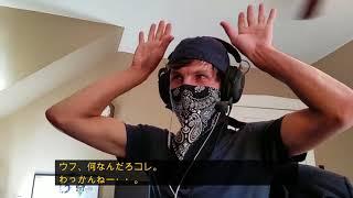 (日本語字幕)BABYMETAL - 4 no Uta (Song 4) Live at Wembley Arena 2016   No video/audio Reaction