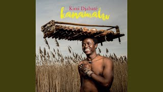 Download Kanamalu MP3 song and Music Video