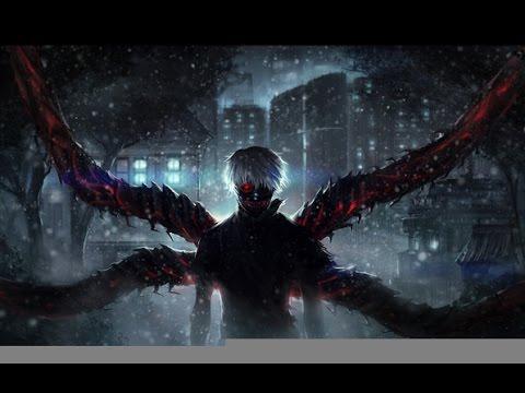 Tokyo Ghoul Kaneki AMV / Not Gonna Die