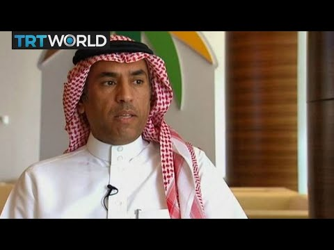 Saudi Arabia Employment: Foreign workers feeling cost of new law