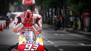 93-marc-marquez-live-in-bangkok-thailand-my-idol-live-in-my-country