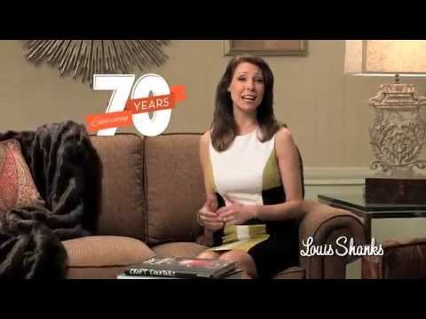 Louis Shanks Celebrates 70 Years With A 70 Hour Sale