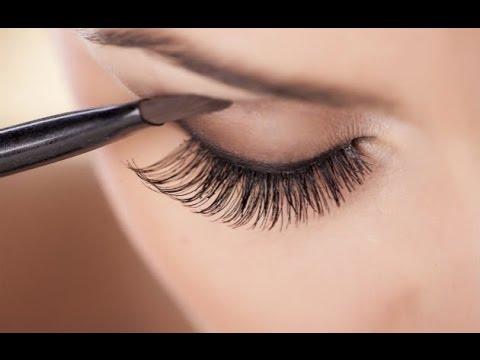 Maquillaje de ojos para principiantes paso a paso youtube - Ojos ahumados para principiantes ...