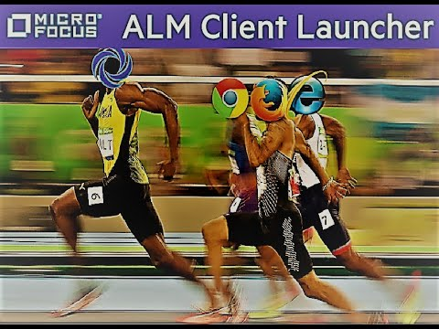 how-to-setup-alm-client-launcher-(alm-browser)---tutorial