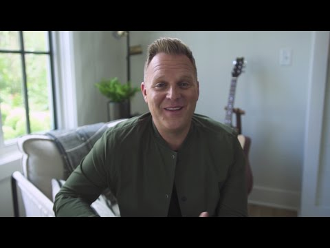 The Matthew West Podcast (Official Trailer)