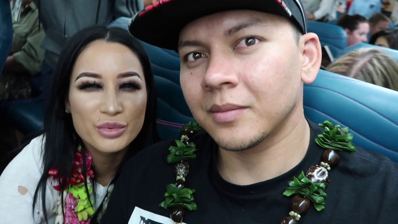 big-island-hawai-i-cassieevlogs