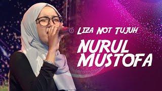 Download Lagu Nurul Musthofa | Liza Not Tujuh Band mp3