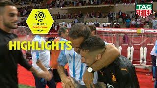 Highlights Week 5 - Ligue 1 Conforama / 2019-20