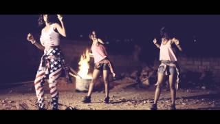 Queen Cha - Kizimyamoto (Explicit) ft. SAFI Madiba
