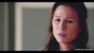 """The Last Ship 2x06 Promo """"Achilles"""" - S02E06 [HD]"""