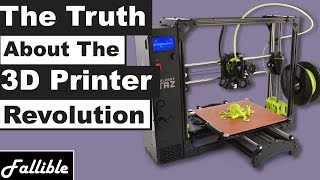 Did You Miss The 3D Printing Stocks Explosion?!?   Stratasys (SSYS) Analysis