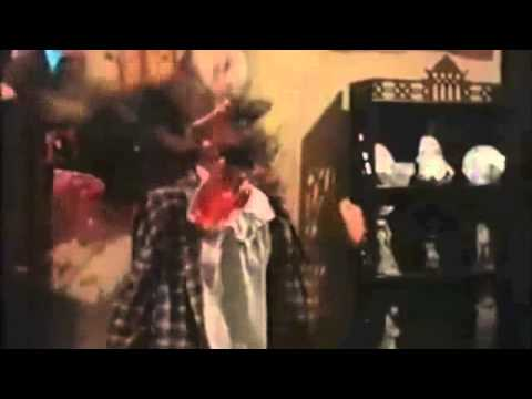 Jeff Worrell - You're Killing Me - Michael Z. Gordon