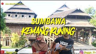 Download Mp3 Live ❗❗lagu Sumbawa   Kemang Kuning   Pita & Yogi