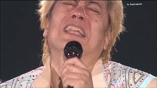 いくつかの場面/沢田研二(E.Bass Mix Version 2008 Tokyo Dome) 『20...