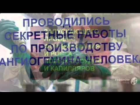 Стань военным : Министерство обороны Российской Федерации