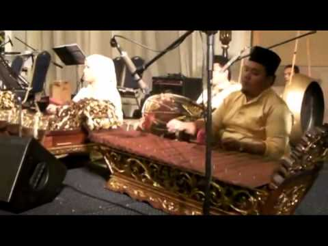 Promo Video - Modern & Traditional Wedding Music Performances Services