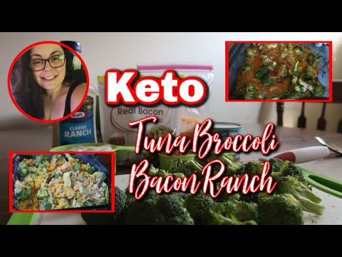 keto-meals-|-cook-with-me