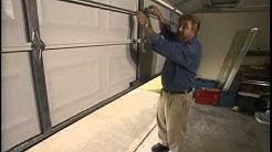 Garage Door Automatic