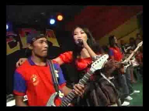 SERA - bring me to live (live dangdut)