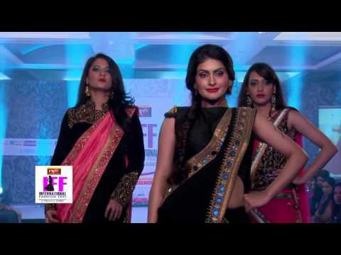 International Fashion Fest Full Video