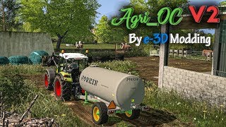 "[""4theseb4"", ""theseb's"", ""farmer"", ""theseb"", ""landwirtschafts simulator 2017"", ""farming simulator 17"", ""ls 17"", ""fs 17"", ""fr"", ""multijoueurs"", ""preview"", ""agri oc"", ""v2"", ""exclu"", ""presentation"", ""map"", ""mods"", ""e3d modding""]"