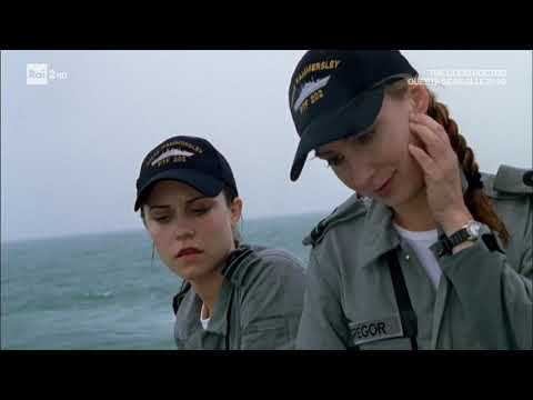 Download Sea Patrol - St 1 Ep 7 Salvatemi