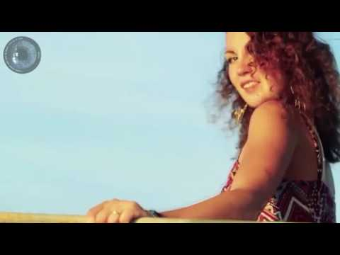 SEEYA feat Sanchez D.I.N.A.M.I.T.A. -MUY LOCO - Remix (Video Official)