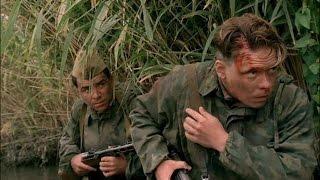 """ОТЛИЧНОЕ ВОЕННОЕ КИНО!!! """"'ВЗРЫВ НА РАССВЕТЕ"""" Военные фильмы, Фильмы про войну"""