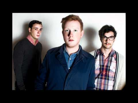 Two Door Cinema Club  Under Martyn Softwar Remix HQ