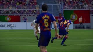 FIFA ONLINE 4 Backup ID 3 December 2020