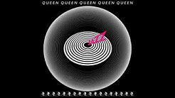 Queen - Don't Stop Me Now - Extended Version