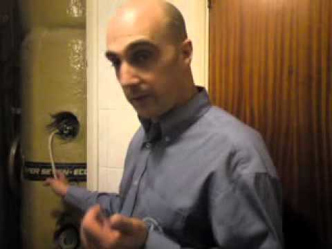 Emergency london plumber NW11 NW1 NW2 NW3 NW4 NW5 NW6 NW7 recommended plumber
